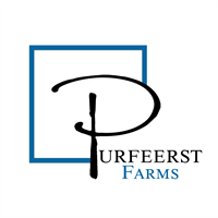 Purfeerst Farms