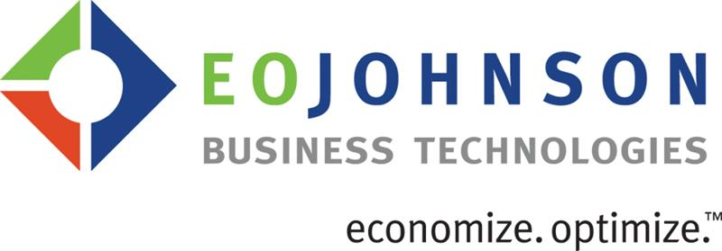 EO Johnson Business Technologies
