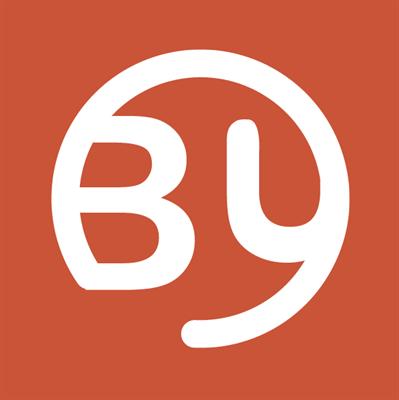 Brand Yourself, LLC