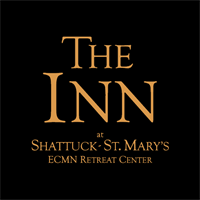 The Inn At Shattuck St. Mary's