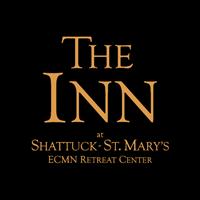 The Inn At Shattuck St. Mary's