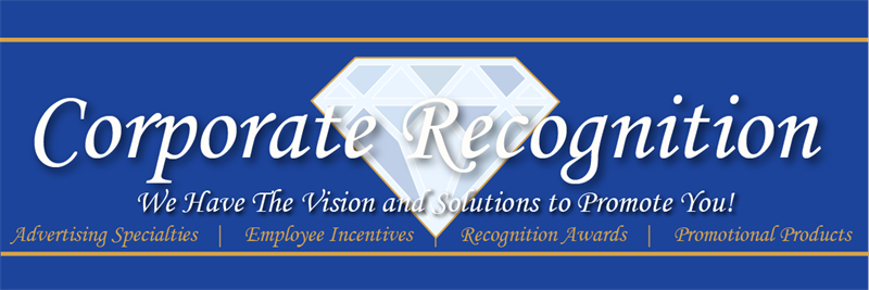 Corporate Recognition
