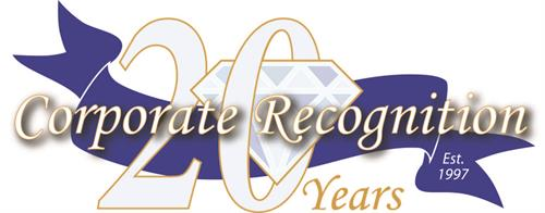 Celebrating 20 years in business!