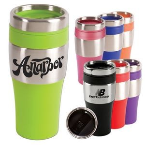 Drinkwear and Promotional Solutions