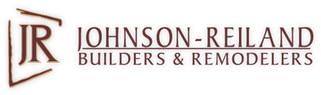 Johnson Reiland Builders & Remodelers