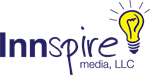 InnSpire Media, LLC.