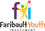 Faribault Youth Investment