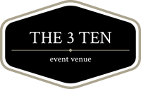 Live Music Night at The 3 Ten Event Venue!