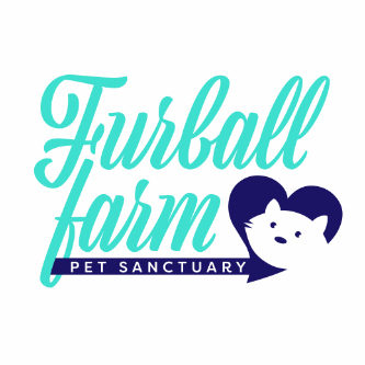 Furball Farm Pet Sanctuary