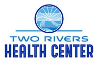 Two River Health Center