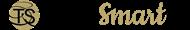 Gallery Image Smartie_Logo.png