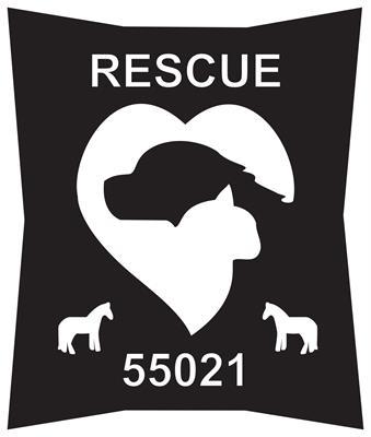 Rescue 55021
