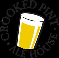 Crooked Pint Faribault