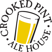 Crooked Pint Faribault