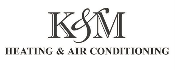 K & M Heating & Air Conditioning