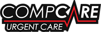 Compcare Occupational Medicine & Urgent Care