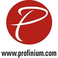 Profinium