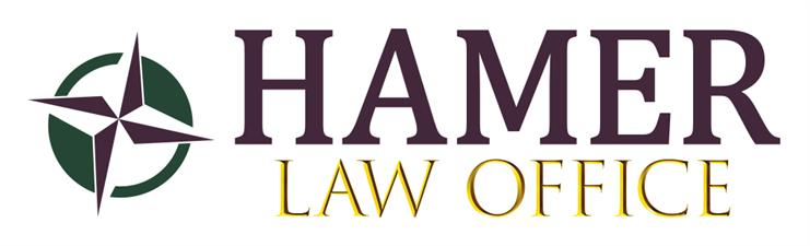 John A Hamer Law Office PLLC