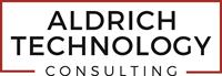 Aldrich Technology Consulting
