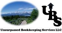 Unsurpassed Bookkeeping Services LLC