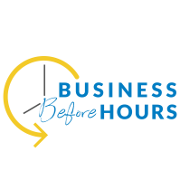 2021 - Business Before Hours - October - First Mid Bank