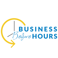 2021 - Business Before Hours - 09 - Sept - Specs Around Town
