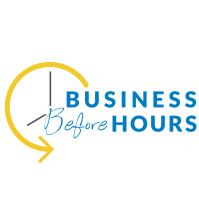 2021 - Business Before Hours - June - Chestnut Health Systems