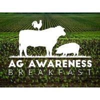 2020 - Virtual Ag Awareness Breakfast