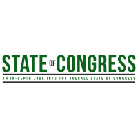 2021 - State of Congress