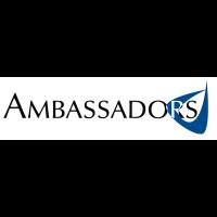 2021 - Ambassador Monthly Meeting