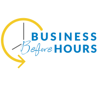2021 - Business Before Hours - 05 - May - Regional Office of Ed