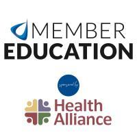2021 - Member Education - June - Back to Better:  Three Keys to an Unprecedented Employer Brand