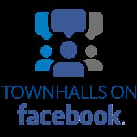 2021 - Town Hall - June - McLean County Health Department Update