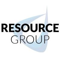 2021 - EOS User Group - Resource Group Meeting - Aug