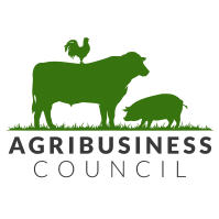 2021 - Agribusiness Council Meeting