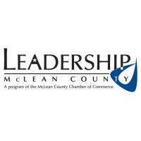 2021 - LMC Steering Committee Meeting