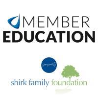 2021 - Member Education - September - Marketing your Business on Social Media