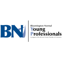 2021 - BNYP Monthly Meeting _ October