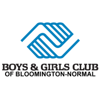 Boys & Girls Club of Bloomington-Normal