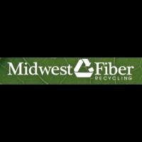 Midwest Fiber, Inc.