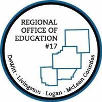 Regional Office of Education-DeWitt-Livingston-Logan-McLean