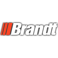 Brandt Industries USA Ltd.