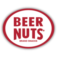 BEER NUTS, Inc.