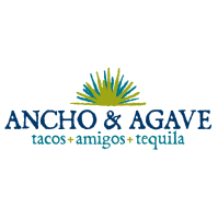 Ancho & Agave