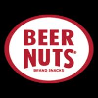 BEER NUTS, Inc.