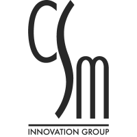Creative Sites Media, Inc
