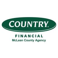 COUNTRY Financial - McLean County Agency