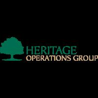 Heritage Enterprises, Inc.