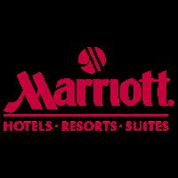 Marriott Hotel & Conference Center