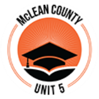 McLean County Unit School District No. 5